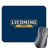 Full Color Mousepad-Lycoming Mom