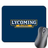 Full Color Mousepad-Lycoming Alumni