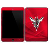 iPad Mini 3/4 Skin-Hornet Bevel L