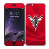 iPhone 6 Skin-Hornet Bevel L