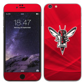 iPhone 6 Plus Skin-Hornet Bevel L