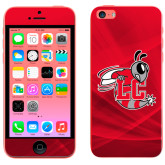 iPhone 5c Skin-Hornet