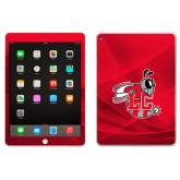 iPad Air 2 Skin-Hornet