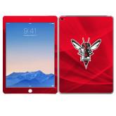 iPad Air 2 Skin-Hornet Bevel L
