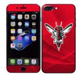 iPhone 7/8 Plus Skin-Hornet Bevel L