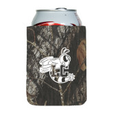Collapsible Mossy Oak Camo Can Holder-Hornet