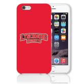 iPhone 6 Plus Phone Case-Hornet