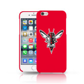iPhone 6 Phone Case-Hornet Bevel L