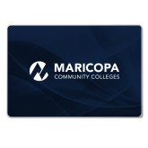 Maricopa Comm Generic 15 Inch Skin-Primary Mark