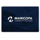 Maricopa Comm Generic 17 Inch Skin-Primary Mark