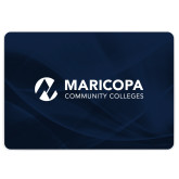 Maricopa Comm MacBook Pro 13 Inch Skin-Primary Mark