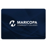 Maricopa Comm MacBook Air 13 Inch Skin-Primary Mark