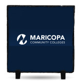 Maricopa Comm Photo Slate-Primary Mark