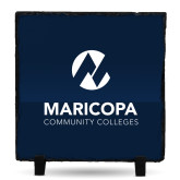 Maricopa Comm Photo Slate-Primary Mark Stacked