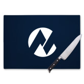 Maricopa Comm Cutting Board-Icon