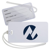 Maricopa Comm Luggage Tag-Icon