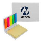 Maricopa Comm Micro Sticky Book-Acronym