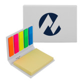 Maricopa Comm Micro Sticky Book-Icon
