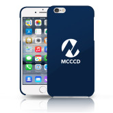 Maricopa Comm iPhone 6 Plus Phone Case-Acronym
