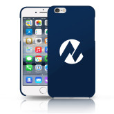 Maricopa Comm iPhone 6 Plus Phone Case-Icon