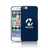 Maricopa Comm iPhone 6 Phone Case-Acronym