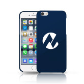 Maricopa Comm iPhone 6 Phone Case-Icon