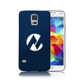 Maricopa Comm Galaxy S5 Phone Case-Icon