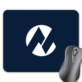 Maricopa Comm Full Color Mousepad-Icon