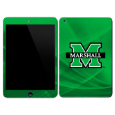 iPad Mini 3 Skin-M Marshall