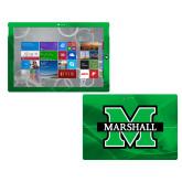 Surface Pro 3 Skin-M Marshall