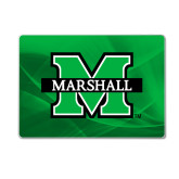 Generic 13 Inch Skin-M Marshall