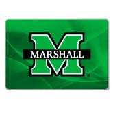 Generic 15 Inch Skin-M Marshall
