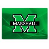 Generic 17 Inch Skin-M Marshall