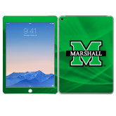 iPad Air 2 Skin-M Marshall