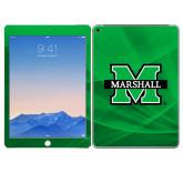 iPad Air 2 Skin-M Marshall