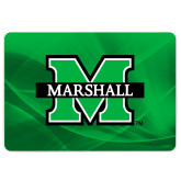 MacBook Pro 13 Inch Skin-M Marshall