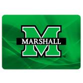 MacBook Pro 13 Inch Skin-M Marshall