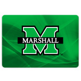 MacBook Air 13 Inch Skin-M Marshall