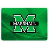 MacBook Pro 15 Inch Skin-M Marshall