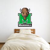 1.5 ft x 3 ft Fan WallSkinz-Official Logo