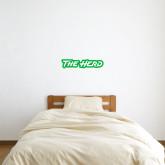6 in x 2 ft Fan WallSkinz-The Herd