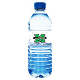 Water Bottle Labels 10/pkg-M Marshall