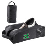 Northwest Golf Shoe Bag-M Marshall