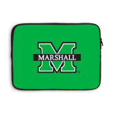 13 inch Neoprene Laptop Sleeve-M Marshall