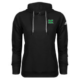 Adidas Climawarm Black Team Issue Hoodie-M Marshall