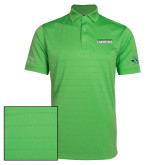 Callaway Opti Vent Vibrant Green Polo-Gildan New Mexico Bowl