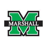Small Magnet-M Marshall