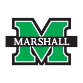 Medium Magnet-M Marshall