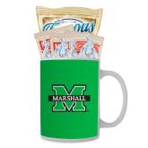 Cookies N Cocoa Gift Mug-M Marshall