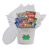 College Care Package Survival Kit-M Marshall